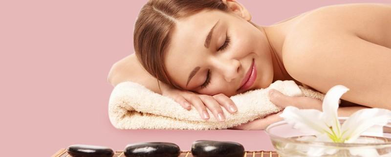 masaje relajante Valencia Centro Masaraya Alboraya